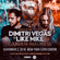 Dimitri Vegas & Like Mike @ Garden Of Madness, The New York Expo Center, United States (02-11-2019) image