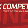 Run The Chains DNBK #005 Mix Competition image