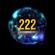 afterhours|tech : Episode 222 - November 27 image