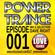 #uplifting - One Love Trance Radio pres. POWER TRANCE - EP.01 image
