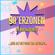 90'erZonen 01 image