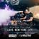 Global DJ Broadcast Sep 06 2018 - World Tour: New York City image