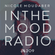In The MOOD - Episode 209 - LIVE from Resistance, Miami with Dubfire and Paco Osuna image