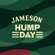 #JamesonHumpDay by DJ Kasbaby (13-Nov-2019) image