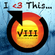 Tate Tosto - I Love This... VIII image