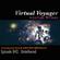Virtual Voyager w/ Girl Wunder: Episode 042 - Untethered image