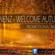 DJ NenZ - Welcome Autumn (September Promotional mix) image