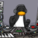 DJ Waddles - In The Mix 002 image