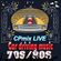 Car driving music 2  70s/80s image