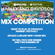 Defected x Point Blank Mix Competition: Harley and Davidson image