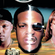 In Focus: Three Six Mafia - 12th June 2021 image