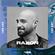 128 - LWE Mix- Raxon image