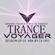 ERSEK LASZLO alias Dj UFO presents TRANCE VOYAGER Session Ep 03 image