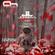 Johnny L - Digital Underground Episode 134 On AH FM 16th of Oct 2019 image
