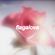 Flagalova - 13/03/18 image