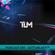 TLM PODCAST 001 - GETTOBLASTER image