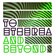 To Etherea and Beyond - Episode 21 - Best Served Loud. image