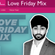 BBC Asian Network - Love Friday Mix March 2018 image