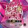 [168 娱乐城]【MALAYSIA EXTENDS L-D〤COV!D-19〤PLS!!!JUST STAY AT HOME】RMX 2020 Y'P'DJS L!V3 M!X VOL.41 image
