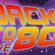 80s Dance hits - Livestream 2021-09-05 image