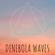 The Hermit - Denebola Waves image