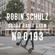 Robin Schulz | Sugar Radio 193 image