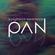 Pan - Psytrance at Effenaar (Eindhoven) image