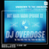 Unknown To The Unknown w/ DJ Overdose + Fools & Photonz - 16th November 2015 image