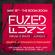 Fuzed Funk May 2019 Promo Mix image