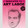 Dedicated to Art Laboe image