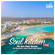 The Soul Kitchen LIVE - 18 - 11.10.2020 /// Ayia Napa Special from The Glasshouse, Adams Beach Hotel image