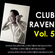 Club Raven - Volume 5 image