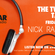 The Two Hour Takeover on Solar Radio with Nick Ratcliffe - 18th October 2019 image