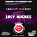 Lucy Hughes - Oh So Sexy - NowayFM TakeOver - 4/2/21 image