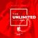 The_Unlimited_Mixtape_Vol 3_Lockdown_Edition_Mixed by _Deejay_Bee_(Runtowndjs) image