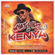 Whats Hot in Kenya Mix 2020 [Gengetone, Afrobeats, Bongo] | (Watch the video on Vimeo.com/djshinski) image
