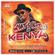 Whats Hot in Kenya Mix 2020 [Gengetone, Afrobeats, Bongo] | (Watch the video on Vimeo.com/djshinski) image
