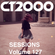 Sessions Volume 127 image