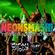 Official NEONSMASH Soundtrack 2015 image