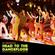 DJ Tricksta - Head To The Dancefloor image
