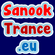 Sanooktrance Mix September 2019 part II the Uplifting Extension image