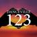 Danceville 123 [ValenTrance Vol. 2] image