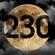 """""""23rd HOUR"""" with Compass-Vrubell - episode 230 image"""
