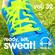 Ready, Set, Sweat! Vol. 32 image