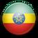 Selam! Hemulen Goes to Addis image