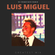 Luis Miguel (The Greatest Mix) image