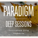 Miss Disk - Paradigm Deep Sessions - December 2014 image