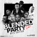 BLENDED PARTY VOL 4 - HITS EDITION (DJ BLEND).mp3 image