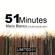 """51 MINUTES """"Mario Bianco in to the records store"""" LTD 01 image"""