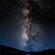 Orbit Mixe #04 image